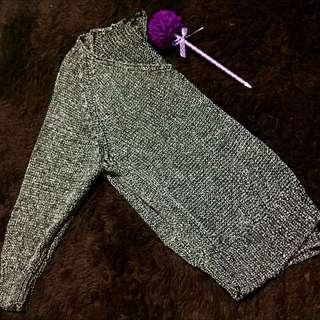 Sweater Indivi