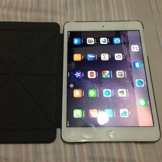 iPad mini(32G)wifi版