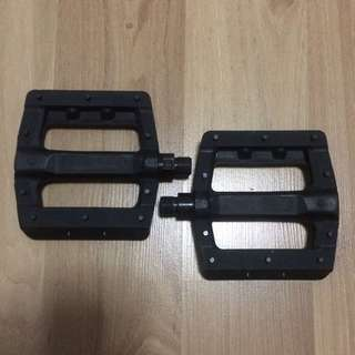8bar Pedals(reserved)