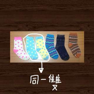 可愛韓風長襪💕💕💕
