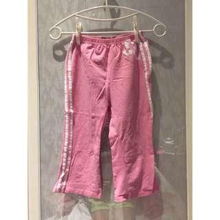 ✨女童裝 睡褲✨