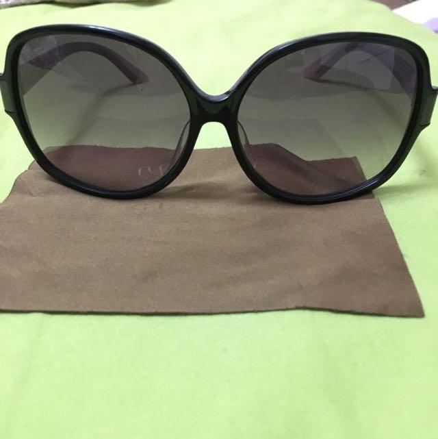 太陽眼鏡-日本品牌