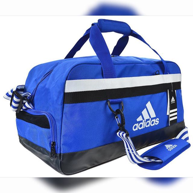 Adidas 旅行袋 -S30247