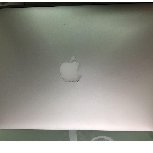 MacBook Pro 13吋 Retina 2.7GHz