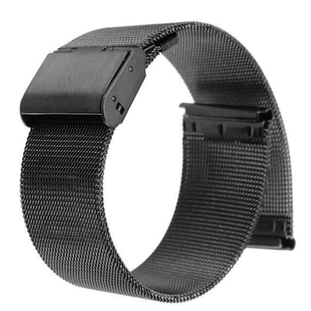Mesh Watch Replacement Cable