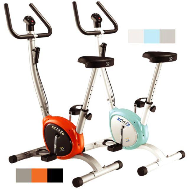(暫售)Star Shaper 健身車 室內腳踏車 運動 減肥 減脂