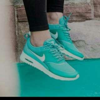 Nike Air Max Thea(暫售)