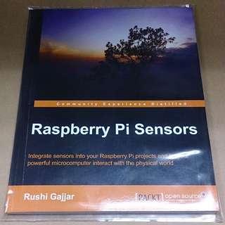 [BN] Raspberry Pi Sensors