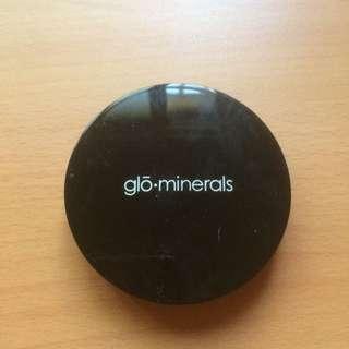 Glo-mineral 葛羅氏 基礎粉餅/防曬粉餅