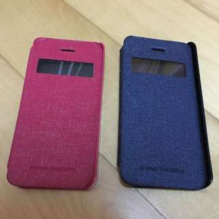 Pre-loved iPhone 5s Phone Covers