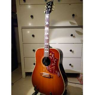 gibson j45 | Shoes | Carousell Singapore