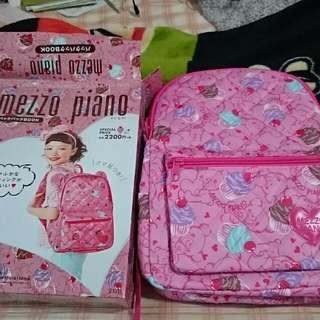 日本設計款包包(已降價)