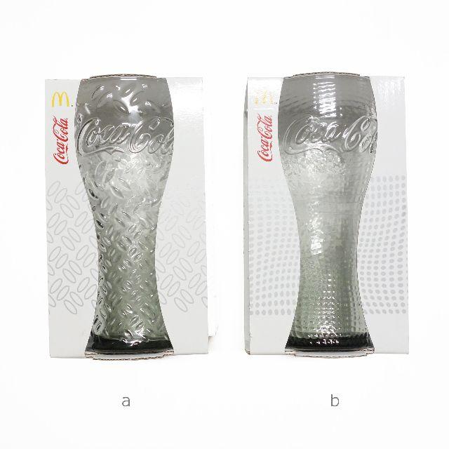可口可樂玻璃杯 2014 Edition