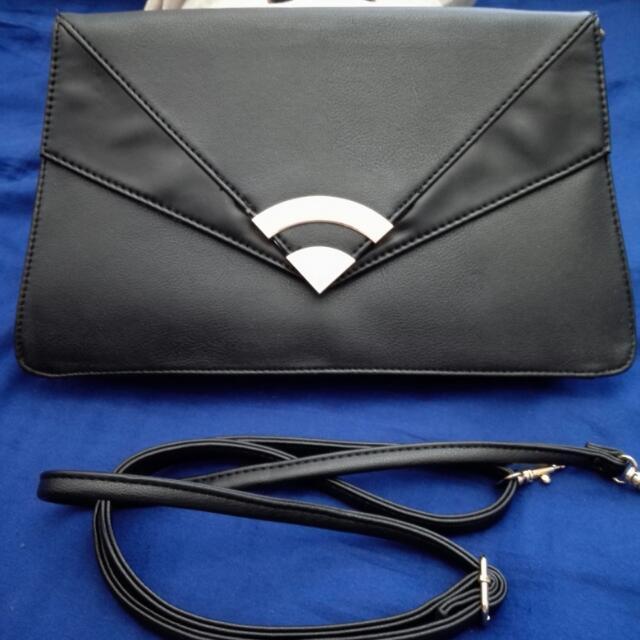 BRAND NEW Kate Hill Bag