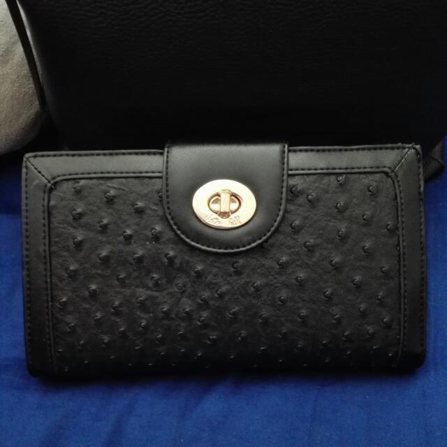 BRAND NEW Kate hill Purse