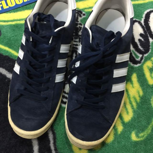 CAMPUS 80s 藍