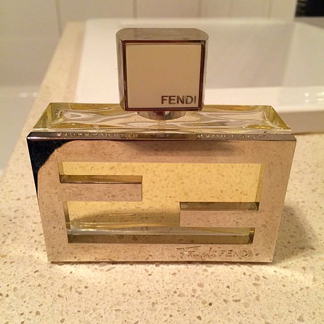 Fendi EDT 50ml