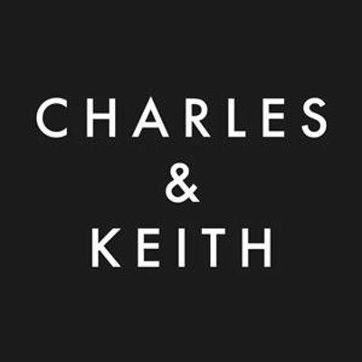 ∥…HIRO…∥新加坡Charles & Keith (小CK) 包款/鞋款 長期代購