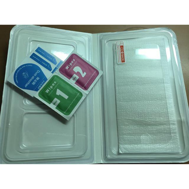 全新IPhone6透明鋼化膜