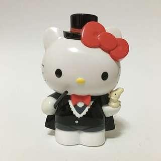 Hello Kitty 宴會貓!