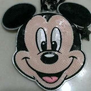 全新日本迪士尼購入識別證
