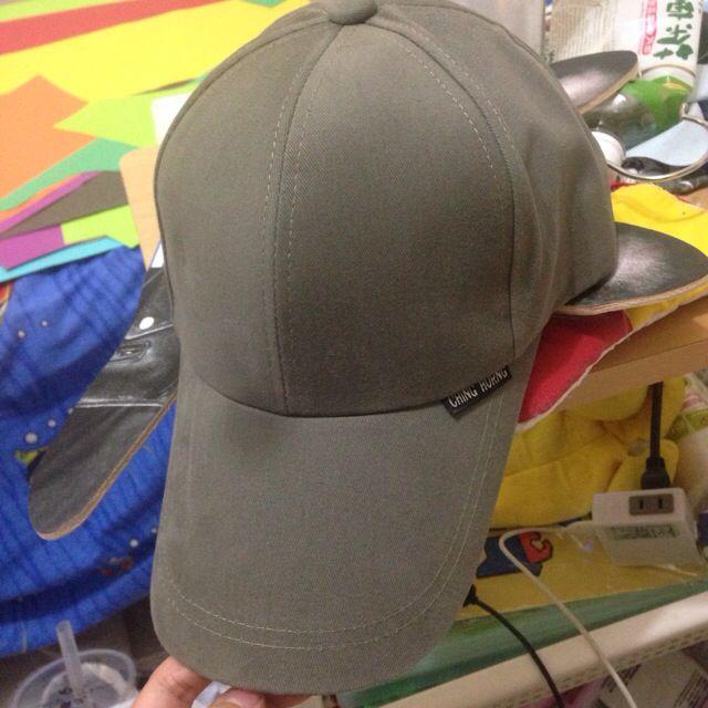全新 復古 素色 絨布 彎帽 板帽 鴨舌帽 棒球帽 復古帽