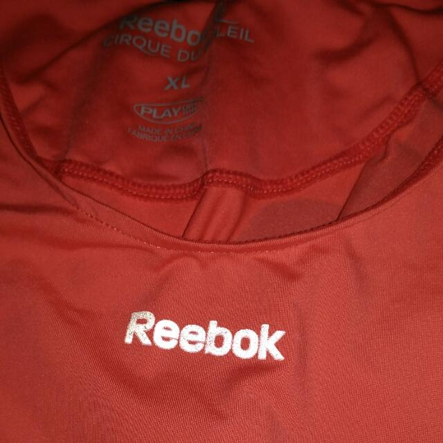 sale in reebok