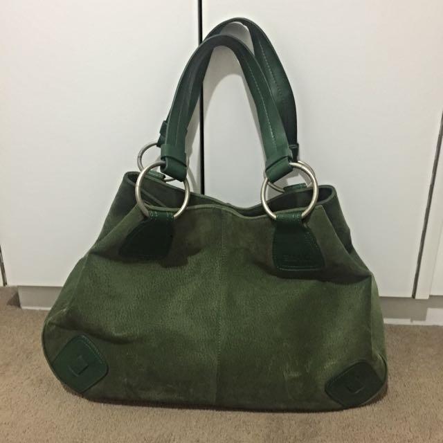 Esprit Shoulder Bag