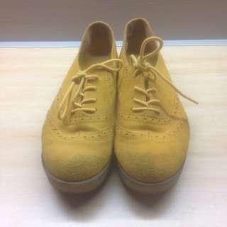Bonbons Shoes