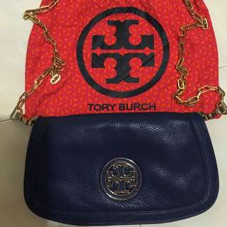 Authenticate Tory Burch