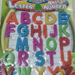 Children Learning Toys!!!