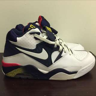 Nike Air Force 180 奧運