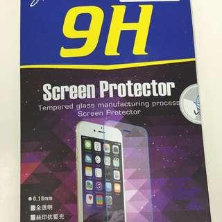 面交可免費幫貼!強化玻璃貼 各大廠牌皆齊全 非團購劣質品 iPhone 5/5s 6/6s 6+/6s+ Sony HTC SAMSUNG LG IPAD MINI AIR 滿版 非滿版