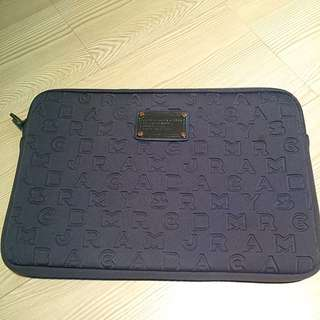 Marc By Marc Jacobs (2手貨)