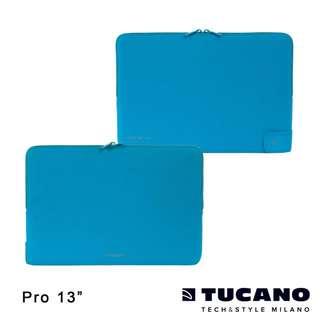 TUCANO Charge Up系列 MacBook 13吋專用內袋