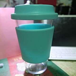 🎁韓國製-強化玻璃水杯