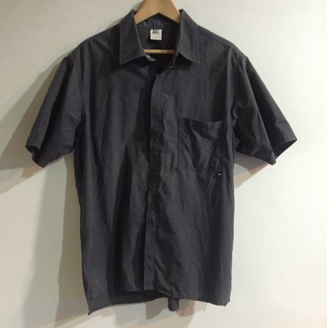 XLARGE 襯衫