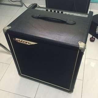 Ashdown 30W Bass Amp
