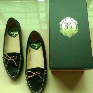 女鞋-KAZANA網路品牌.
