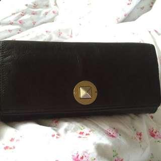 Used Kate Spade Wallet $30
