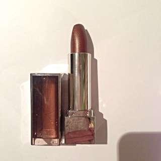 Lancôme #208 Lipstick