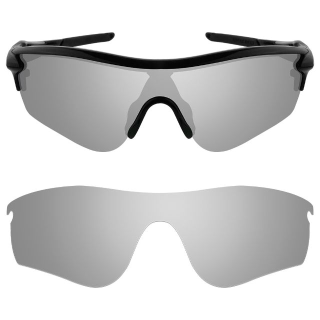 911f40c8ab5 Dynamix Polarized Replacement Lenses for Oakley RadarLock Path ...