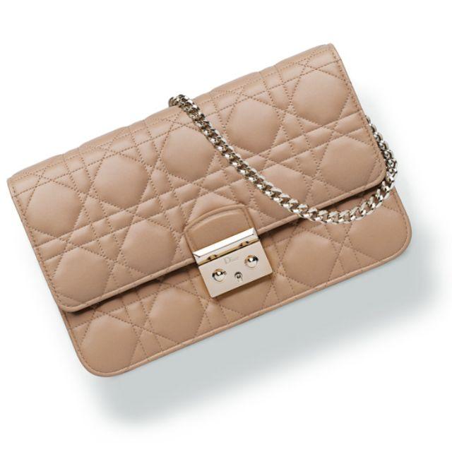 960bca633738 New Christian Dior
