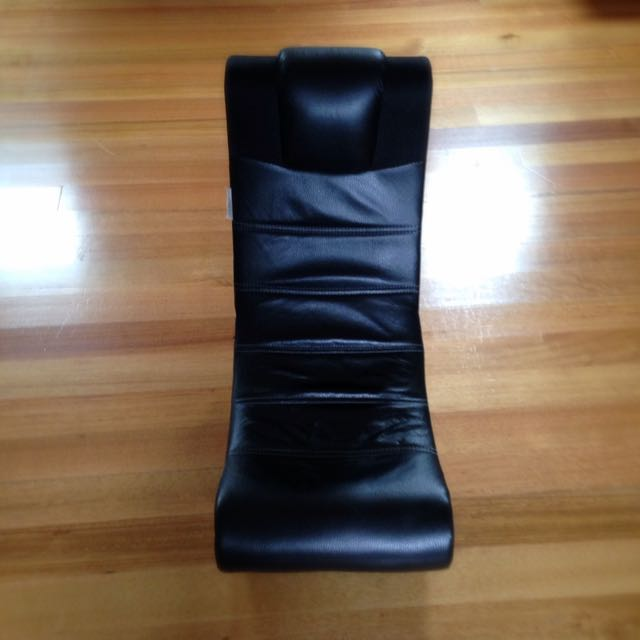 VRocker Gaming Chair
