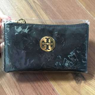 Black Pouch (new)
