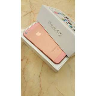 I Phone5s 降價