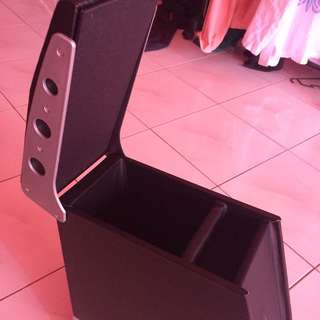 Arm Rest for NEW Myvi