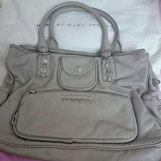 Marc Jacobs Bag #fast Deal 170!!!!