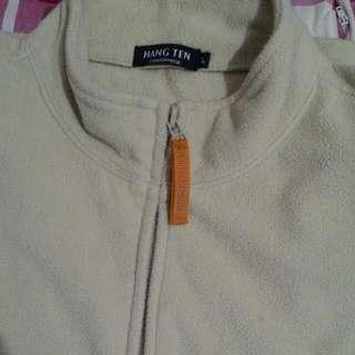 Hang Ten外套