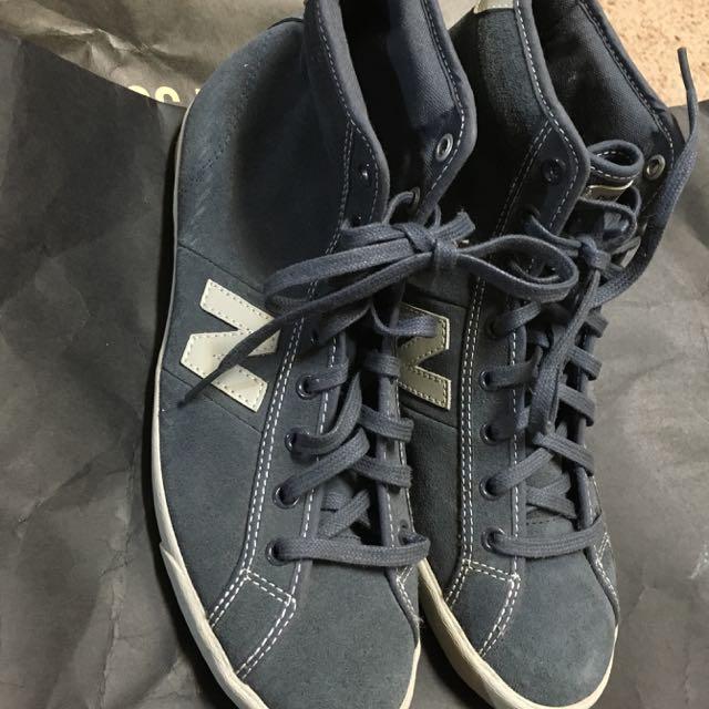 代售 New Balance 男鞋